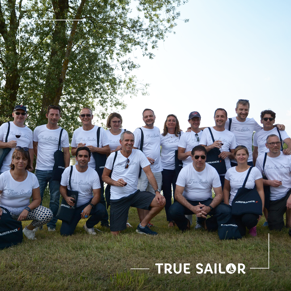 seminaire-equipe-formation-team-building