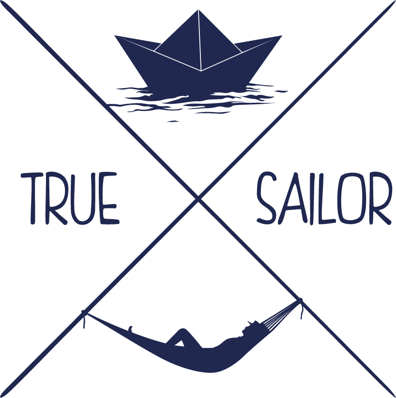 Vignette True Sailor